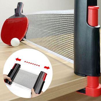 Obrázek Síťka na stolní tenis