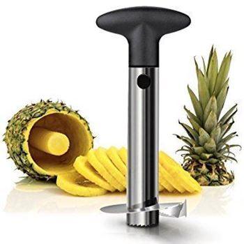 Obrázek Vykrajovač ananasu