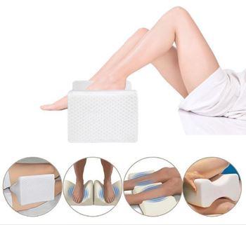 Obrázek z Podložka mezi kolena