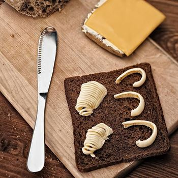 Obrázek Nůž na máslo