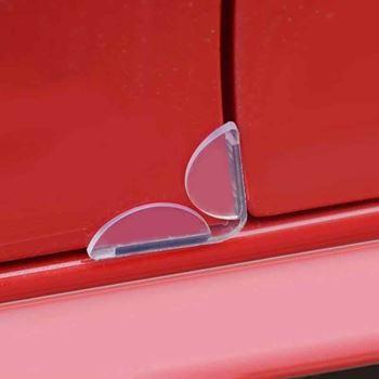 Obrázek Ochrana rohů u auta