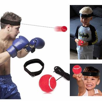 Obrázek Boxovací míček
