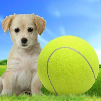 Obrázek Maxi tenisák