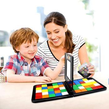 Obrázek Rubikova kostka pro 2