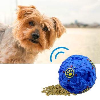 Obrázek Interaktivní hračka pro psy - M