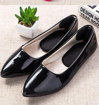 Obrázek z Vložky do bot proti odření