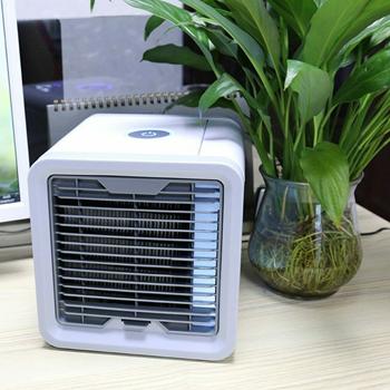 Obrázek Stolní klimatizace