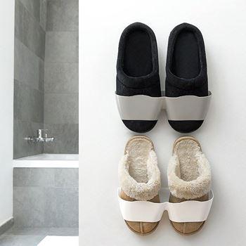 Obrázek Nalepovací držák na boty