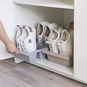 Obrázek Pořadač na boty