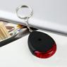 Obrázek z Hledač klíčů Key Finder