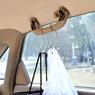 Obrázek z Kovový háček do auta
