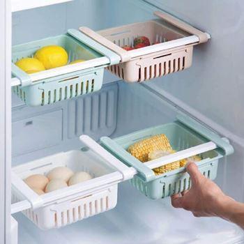 Obrázek Šuplík do lednice