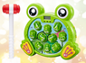 Obrázek z Hra - Žabáci