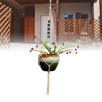 Obrázek Závěs na květináč