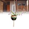 Obrázek z Závěs na květináč