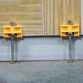 Obrázek z Nivelační systém pro dlažbu