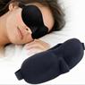 Obrázek z Maska na spaní