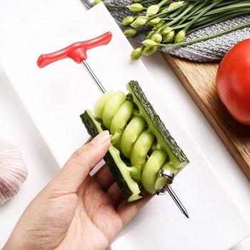 Obrázek Spiralizér na zeleninu