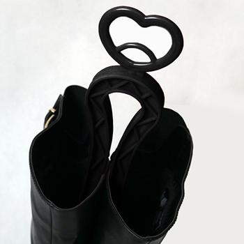Obrázek Stojan na boty