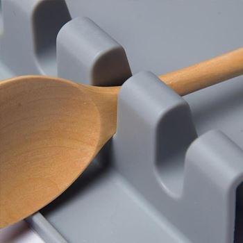 Obrázek Držák na kuchyňské náčiní