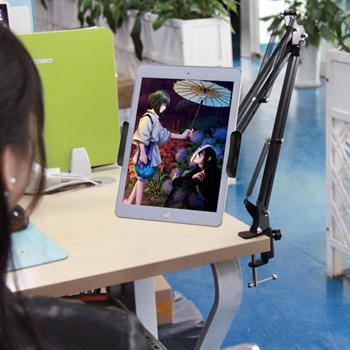 Obrázek Stolní držák telefonu/tabletu