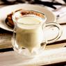 Obrázek z Hrneček na mléko