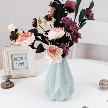 Obrázek Dekorativní váza