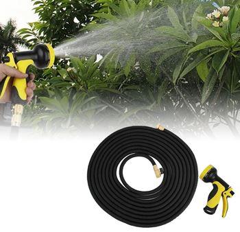 Obrázek Smršťovací zahradní hadice Profi 22,5 m