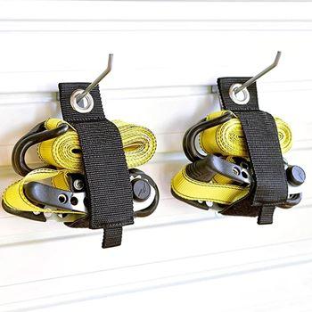 Obrázek Páska na hadici a kabely