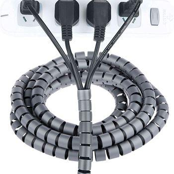 Obrázek Spirála na kabely