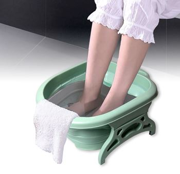 Obrázek Masážní vanička na nohy
