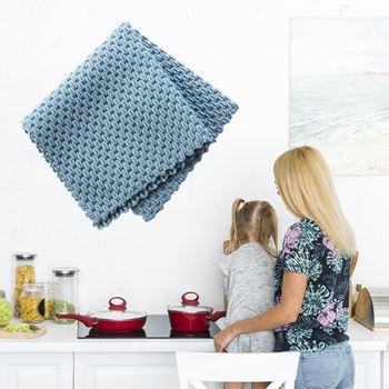 Obrázek Absorpční kuchyňská utěrka