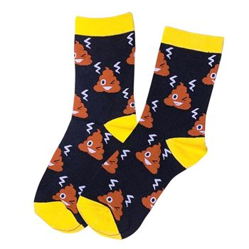 Obrázek Kakánkové ponožky
