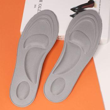 Obrázek Univerzální vložky do bot