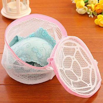 Obrázek Síťka na praní spodního prádla