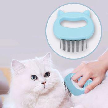 Obrázek Kartáč pro kočky