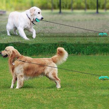 Obrázek Dentální hračka pro psy
