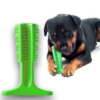 Obrázek Zubní kartáček pro psy