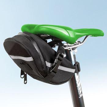 Obrázek Cyklistická brašna