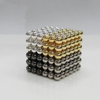 Obrázek Neocube barevný - v dárkovém balení