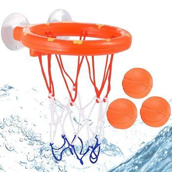 Obrázek Basketbalový koš pro děti