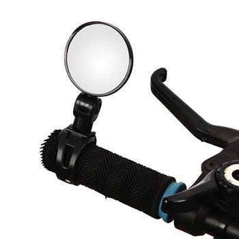 Obrázek Cyklistické zpětné zrcátko