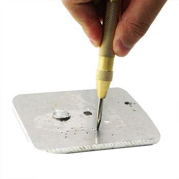 Obrázek Automatický důlčík