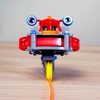 Obrázek Jezdící balanční hračka