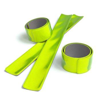 Obrázek Reflexní pásek